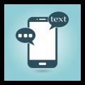 SMSを使った予約キャンセル対策をご紹介~SMSの効果的な活用方法とは~