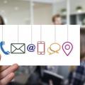 SMSを配信しよう!特徴を生かした活用方法とツールの選び方