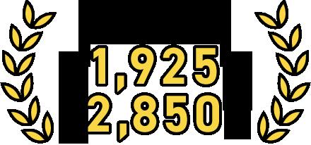 導入実績/約1,600社、約2,600拠点
