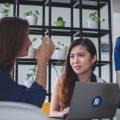 テレワークでビデオ通話やWeb商談を導入すべき理由。おすすめサービスも紹介します