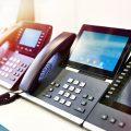 法人に電話が必要になるのはいつ?固定電話や法人電話それぞれの利点も解説